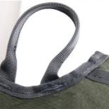 carry-belt