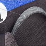 carrybelt