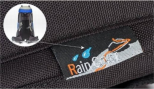 raincoverpocket