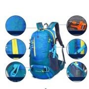 38Lbackpackfront