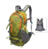 38LbackpackGreen