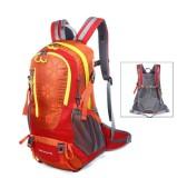38LbackpackOrange