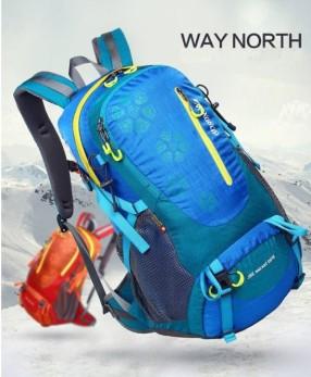 38Lhikingbackpack