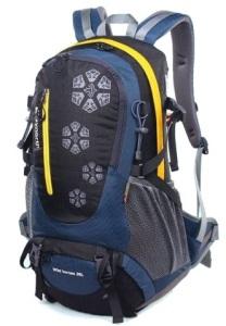 38Lbackpackblack