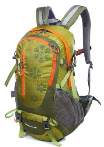 38Lbackpack