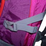 side-strap